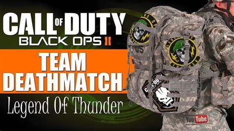 Feed Finds 102906 by Black Ops 2 Orbital Vsat K9 Unit Warthog Gameplay On