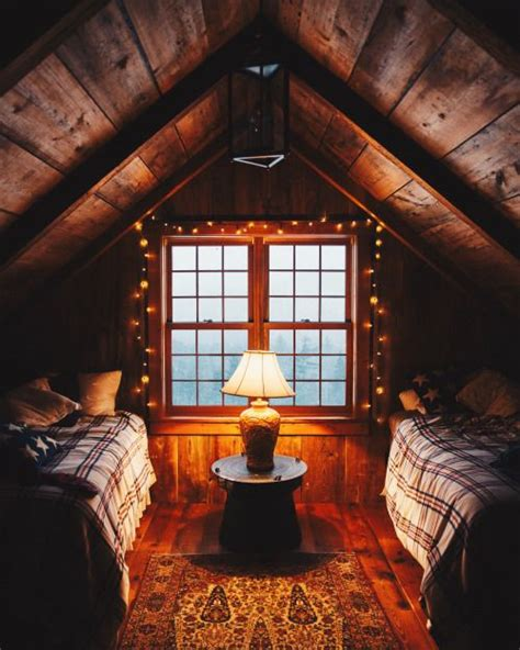 best cabin design ideas 47 cabin decor pictures cabin 2708 best cabin fever lodge decor images on pinterest
