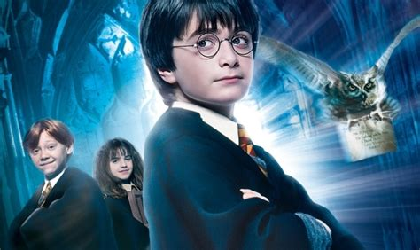 film elsa streaming harry potter movie streaming guide where to watch online