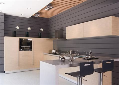 kitchen cabinets mdf mdf kitchen cabinet id 5152594 product details view mdf