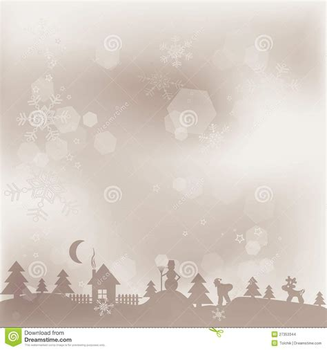 Greeting Card Background Templates by Template Greeting Card Background Stock Vector