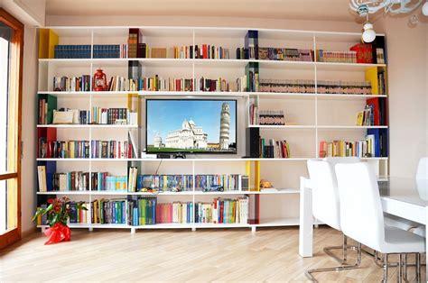 libreria book pisa photo gallery bookcases piarotto shop now