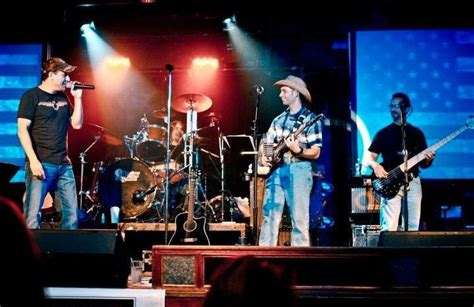new york s best country cover band nyc talent inc