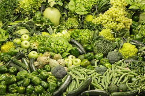 e green vegetables officials investigate 125 cyclospora cases in 13 states