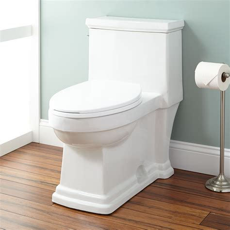 browning siphonic elongated one toilet toilets and