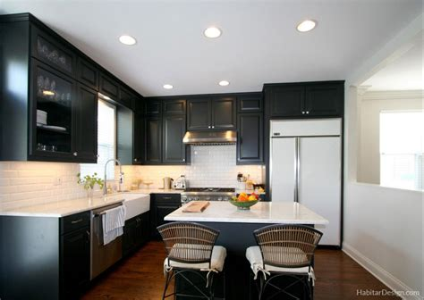 kitchen designer chicago kitchen remodeling chicago habitar design