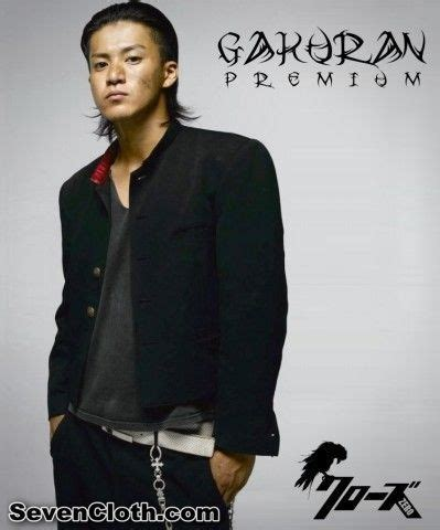Jaket Levi S Premium Size L Xl pin by painem on jaket crows zero