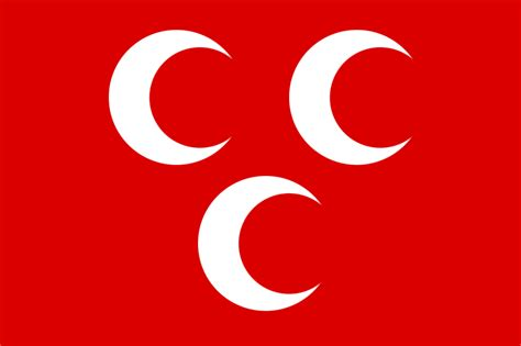 flag of ottoman empire 1499 s ottoman flag by ay deezy on deviantart