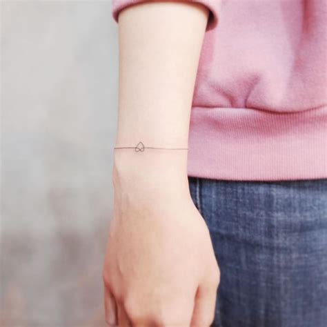 discreet tattoos 10 tiny discreet tattoos for who minimalism