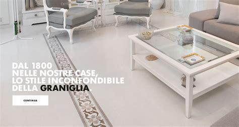 mosaico per pavimenti interni grandinetti produzione di pavimenti in graniglia