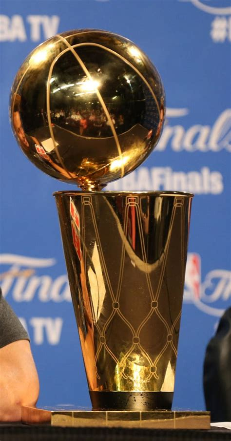 warriors owner fianc233e slept with larry obrien trophy
