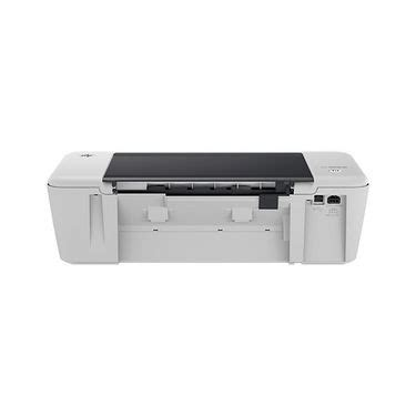 hp deskjet 1010 color inkjet printer hp cx015d deskjet 1010 color inkjet document and photo