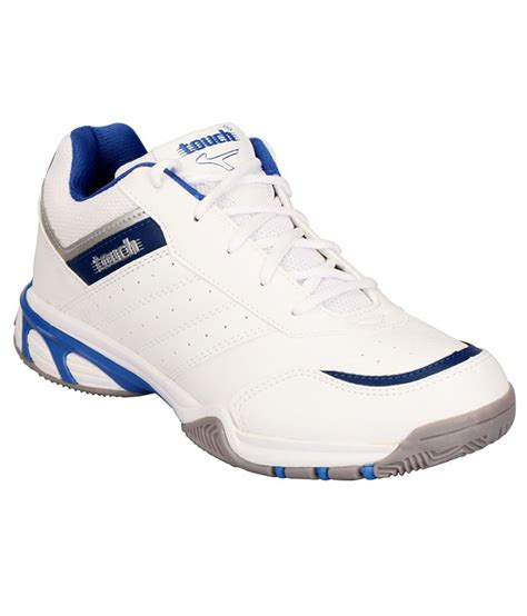 sports shoes price list in india lakhani sports shoes price list 28 images lakhani