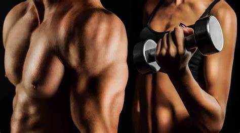 alimentazione bodybuilding massa allenamento per massa scheda completa superpalestra