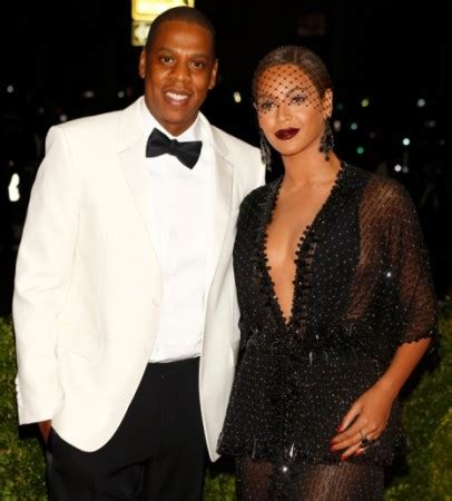 beyonce jay z are not heading for divorce in fact they jay z and beyonce heading for a divorce 5 reasons why