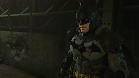 mod gta 5 batman batman arkham knight character mod pack gta5 mods com
