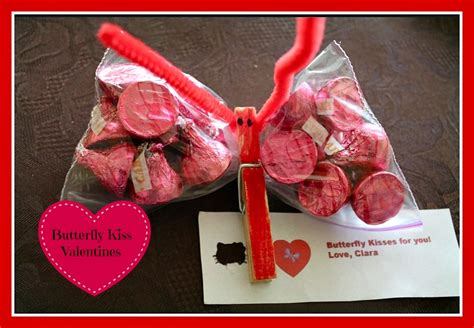 Valentines Kisses by Hershey Gifts Gift Ftempo