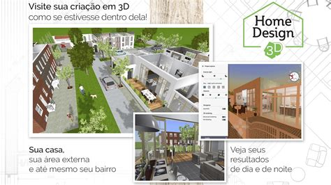 home design 3d baixar para pc home design 3d freemium apps para android no google play