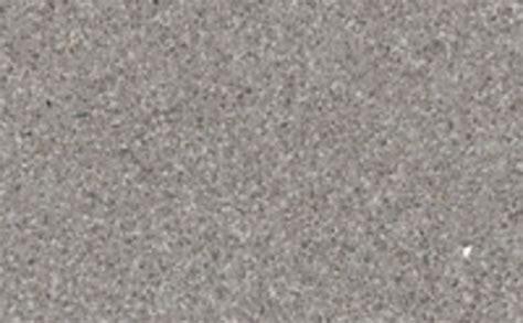 silestone arbeitsplatten m 252 nster aluminio nube silestone arbeitsplatten