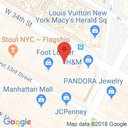 1 State Plaza 32nd Floor New York Ny 10004 - serviced offices to rent and lease at 31 penn plaza 15th
