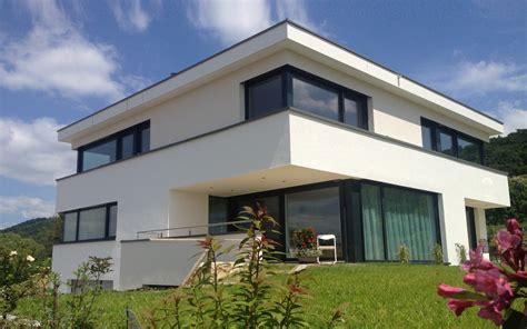 architekt finden wohnhaus nussloch landhaus