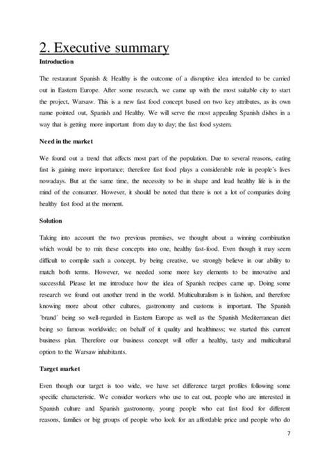 FREE 11+ Restaurant SWOT Analysis Samples in Google Docs