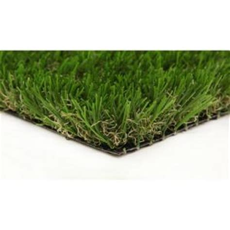 greenline classic 54 artificial grass synthetic