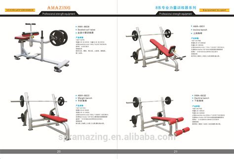 extreme performance weight bench extreme performance weight bench 28 images stinger