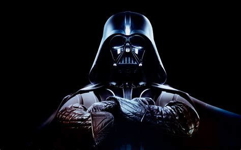 libro star wars darth vader darth vader invades the ps4