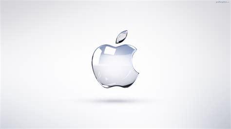 apple wallpaper resolution apple high resolution 3d wallpaper hd wallpapers