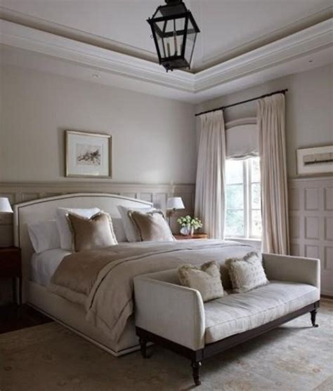 schlafzimmer taupe 36 relaxing neutral bedroom designs digsdigs