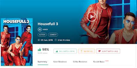 download film pocong vs kuntilanak mp4 housefull 3 2016 full hindi movie in hd 720p avi mp4 3gp