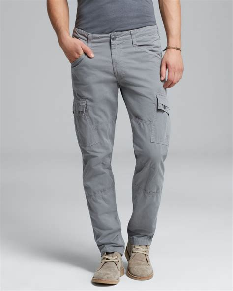 cargo grey best grey cargo photos 2017 blue maize
