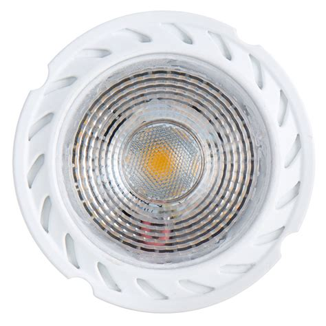 Led Spot Light Bulbs Gu10 Led Bulb 45w Equivalent Bi Pin Led Spotlight Bulb Landscaping Mr Jc Bi Pin R12