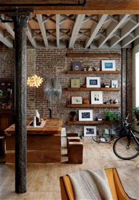 exposed brick wall ideas exposed brick and plaster walls for the interior design of