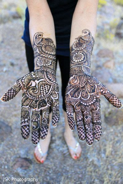 henna tattoo reno 1000 images about mehandhi designs on temples