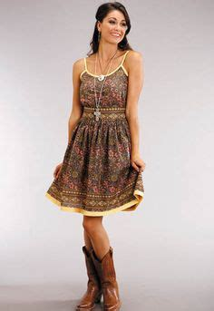 country style sundresses 1000 images about megan summer on