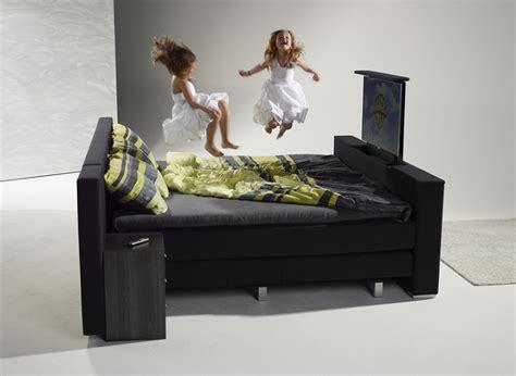 Kast Voeteneind Bed by Simple Boxspring Trends Dordrecht Met Tv Lift Goedkoop