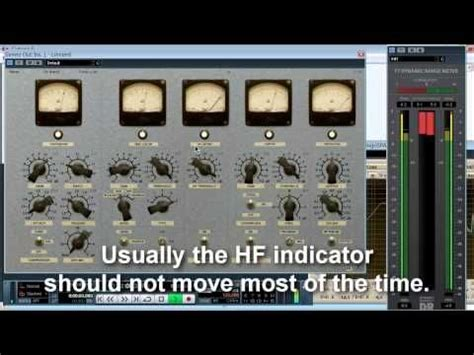 best mastering software the world s catalog of ideas