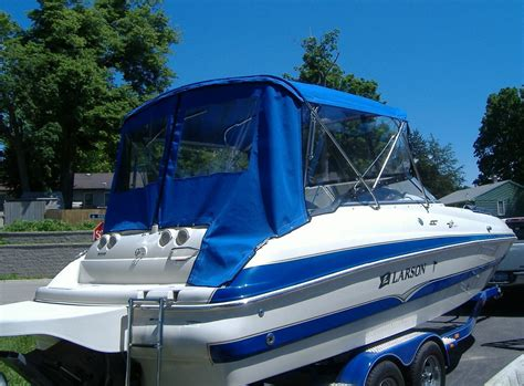 boat detailing school shipmates boat cleaning and detailing lake minnetonka