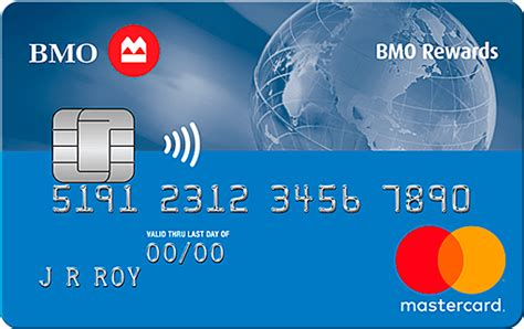 Bmo Prepaid Gift Card - bmo mastercard travel insurance trip cancellation lifehacked1st com