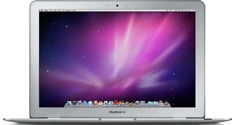 Laptop Macbook Air Md223 the world s most expensive macbook air gizmogeek