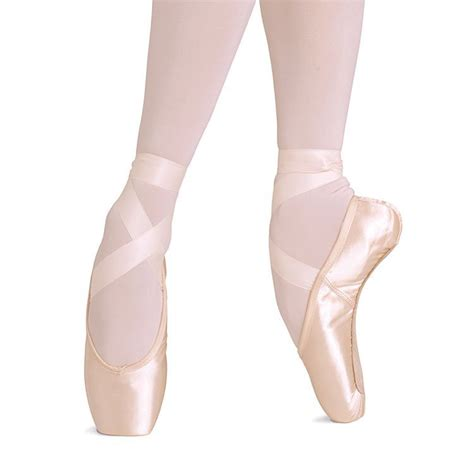pointe shoes for s0160 bloch european balance pointe shoe bloch australia