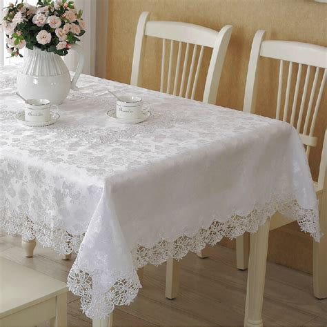 inexpensive table linen rentals cheap table linens cool the how to choose the right table linen size for your wedding or event