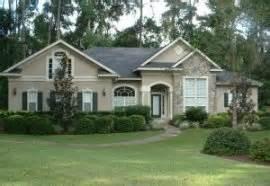 what do modular homes cost modular home modular home cost effective