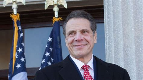 Kristen In Ny Governor Speaks Out by Gov Andrew M Cuomo S State Of The State What To Look