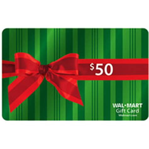 Does Aldi Have Gift Cards - giveaway 50 walmart gift card