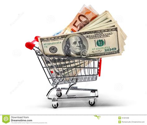 Are You Ready For Shopping by Ready For Shopping Royalty Free Stock Images Image 31331039