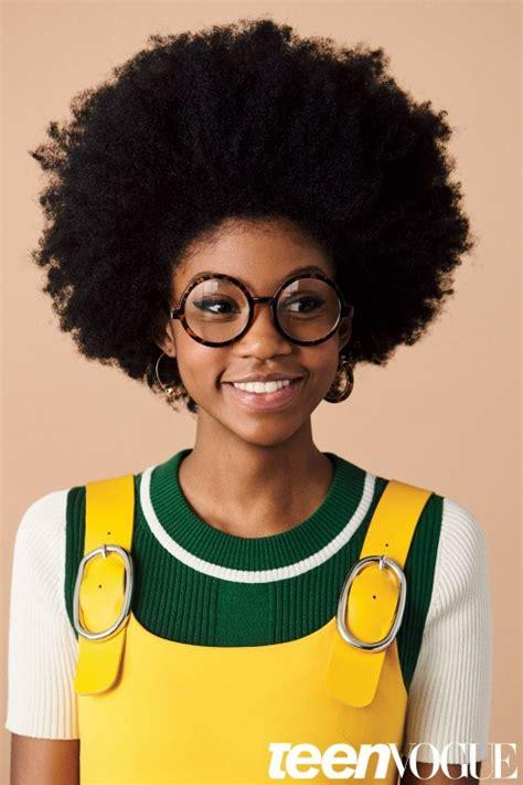 0007232799 black girl white girl afros on tumblr