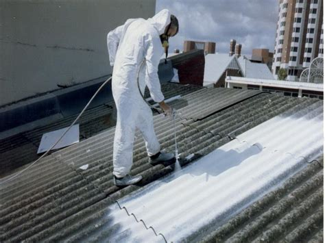 Product & Tools : Pros And Cons Of Asbestos Roof Shingles